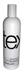 Artec TextureLine Smoothing Shampoo 12 oz-Artec TextureLine Smoothing Shampoo
