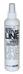 Artec TextureLine Texture Freeze Holding Spray 8.4 oz-Artec TextureLine Texture Freeze Holding Spray
