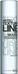 Artec TextureLine Aero Mousse Volumizing Mousse Gel 10 oz-Artec TextureLine Aero Mousse Volumizing Mousse Gel