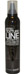 Artec Textureline Hotstyle Hot Volume Foam New 8 oz-Artec Textureline Hotstyle Hot Volume Foam