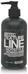 Artec Textureline Hotstyle Ironing Creme New Pkg 8.4 oz-Artec Textureline Hotstyle Ironing Creme