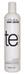 Artec TextureLine Smooth Fluidity Conditioner 8.4 oz-Artec TextureLine Smooth Fluidity Conditioner