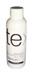 Artec TextureLine Smooth Smoothing Shampoo Travel 2 oz-Artec TextureLine Smooth Smoothing Shampoo Travel