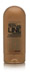 Artec Textureline Hair Mix Spiral Splendor Former Pkg 5.1 oz-Artec Textureline Hair Mix Spiral Splendor