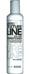 Artec TextureLine Volume Conditioner New Pkg 8.4 oz-Artec TextureLine Volume Conditioner