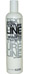 Artec TextureLine Volume Shampoo New 13.5 oz-Artec TextureLine Volume Shampoo
