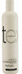 Artec TextureLine Volume Volume Shampoo 2 oz TRAVEL size-Artec TextureLine Volume Volume Shampoo