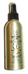Australian Gold Sunless Tan Deep Dark Spray 6.8 oz-Australian Gold Sunless Tan Deep Dark Spray