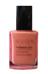Avon Nailwear Pro Peach Passion-Avon Nailwear Pro Peach Passion