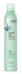 Bain De Terre Stay N Shape Flexible Shaping Spray 9 oz-Bain De Terre Stay N Shape Flexible Shaping Spray