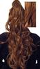 Ponytail Hair Piece bb-0274-Ponytail Hair Piece bb-0274