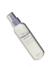 Back to Basics Be Thick Thickening Spray  8 oz-Back to Basics Be Thick Thickening Spray