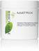 Matrix Biolage Intensive Strengthening Masque - 5.1oz-Matrix Biolage Intensive Strengthening Masque