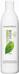 Matrix Biolage Fortetherapie Strengthening Shampoo - 13.5 oz-Matrix Biolage Fortetherapie Strengthening Shampoo