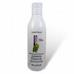 Matrix Biolage Age Rejuvenating Shampoo 13.5 oz-Matrix Biolage Age Rejuvenating Shampoo