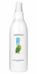 Matrix Biolage Shine Endure Spritz 4.2 oz-Matrix Biolage Shine Endure Spritz