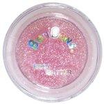 Bon Bons Body Glitter Pink