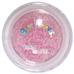 Bon Bons Body Glitter Pink-Bon Bons Body Glitter Pink