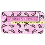 Bon Bons Conditioning Lip Balm Pink Lemonade 0.2oz-Bon Bons Conditioning Lip Balm Pink Lemonade