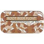 Bon Bons Conditioning Lip Balm Root Beer Float  0.2oz-Bon Bons Conditioning Lip Balm Root Beer Float