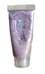 Bon Bons Cream Eye Shadow Purple-Bon Bons Cream Eye Shadow Purple