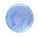 Bon Bons Eyeshadow Powder Purple-Bon Bons Eyeshadow Powder Purple