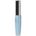 Bon Bons Lip Gloss Light Blue 0.14oz-Bon Bons Lip Gloss Light Blue