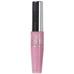 Bon Bons Lip Gloss Pink 0.14oz-Bon Bons Lip Gloss Pink 0.14oz
