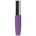Bon Bons Lip Gloss Purple 0.14oz-Bon Bons Lip Gloss Purple