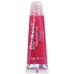 Bon Bons Flavored Lip Juicer Cherry-Bon Bons Flavored Lip Juicer Cherry