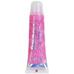 Bon Bons Flavored Lip Juicer Sparkling Raspberry-Bon Bons Flavored Lip Juicer Sparkling Raspberry