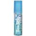 Bon Bons Lava Lip Gloss Blue 0.18oz-Bon Bons Lava Lip Gloss Blue