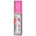 Bon Bons Lava Lip Gloss Hot Pink 0.18oz-Bon Bons Lava Lip Gloss Hot Pink