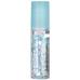 Bon Bons Lava Lip Gloss Light Blue 0.18oz-Bon Bons Lava Lip Gloss Light Blue