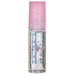 Bon Bons Lava Lip Gloss Light Pink 0.18oz-Bon Bons Lava Lip Gloss Light Pink