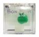 Bon Bons Lip Gloss Green Apple-Bon Bons Lip Gloss Green Apple