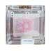 Bon Bons Lip Gloss Pink Daisy-Bon Bons Lip Gloss Pink Daisy