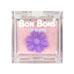 Bon Bons Lip Gloss Purple Daisy-Bon Bons Lip Gloss Purple Daisy