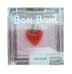 Bon Bons Lip Gloss Red Strawberry-Bon Bons Lip Gloss Red Strawberry
