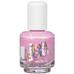 Bon Bons Nail Polish Pink Pearl 4ml-Bon Bons - Pink Pearl