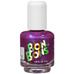 Bon Bons Nail Polish Purple 4ml-Bon Bons - Purple