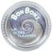 Bon Bons Lip Gloss Purple Swirl 0.17 oz-Bon Bons Lip Gloss Purple Swirl