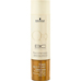 Bonacure Hairtherapy Time Restore Conditioner 6.8 oz-Bonacure Hairtherapy Time Restore Conditioner