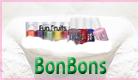 Bon Bons Nail Polish