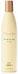 Brocato Blonde Bodifying Rinse-Brocato Blonde Bodifying Rinse