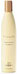 Brocato Blonde Moisture Shampoo 4 oz-Brocato Blonde Moisture Shampoo