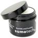 Bumble and Bumble Sumotech 1.5 oz-Bumble and Bumble Sumotech