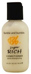 Bumble and Bumble Super Rich Conditioner Travel 2 oz-Bumble and Bumble Super Rich Conditioner Travel