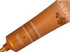 Caudalie Fresh Complexion Tinted Moisturizer Dark Skin - 1 oz-Caudalie Fresh Complexion Tinted Moisturizer Dark Skin