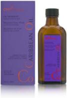 CHI Organics Caribbean Oil Treatment 3.4 oz-CHI Organics Caribbean Oil Treatment